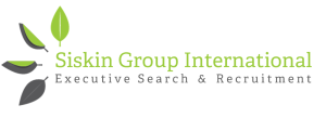 Siskin Group International